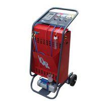 IQR320pro 制剂回收/再生/充注机库号;4019