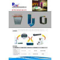 供应家用空调换热器系列