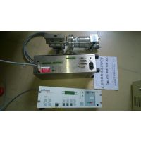 氦气检漏仪维修广州adixen ASI20MD灯全亮不开机维修厂家