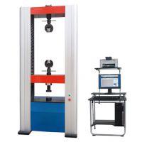 济南土工布、薄膜、橡胶拉力试验机生产厂家价格表