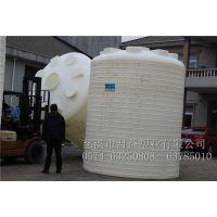 厂家直销福建区大型塑料容器,大型PE储罐