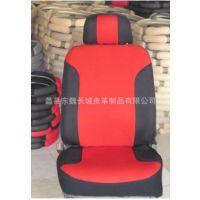 厂家供应专车专用三明治座套2012款汽车座套 新款汽车座套