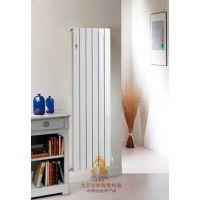 十大品牌散热器介绍减少散热器氧化腐蚀方法