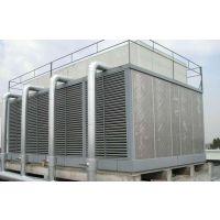中央空调价格优惠