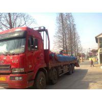 上海至西安物流专线 设备运输 专线物流 货运公司 红酒 公路运输