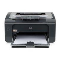 郑州上门专业回收打印机复印机
