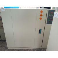 四川纳隆仪器生产干燥箱,四川纳隆仪器生产高温设备