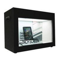 供应32寸液晶电视机 高清显示 网络播放 酒店智能云电视 厂家直销