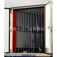 杭州兴达门业专业生产优质防弧光软门帘价格实惠品质一流