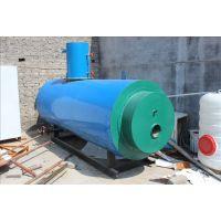 锅炉 醇基燃料灶局 氢氧合成气燃烧机装置