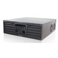 供应海康网络硬盘录像机DS-9116HF-XT南京希博伦安防