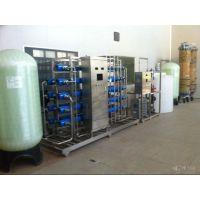 汽车尿素溶液NJ车用尿素生产设备 安徽纳洁免费加盟