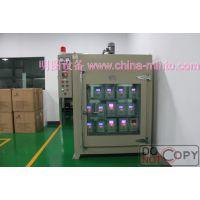 仪器仪表老化箱/干燥箱/老化试验箱