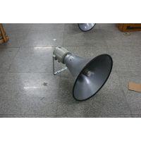 新疆阿勒泰州手持式防爆喊话器特价