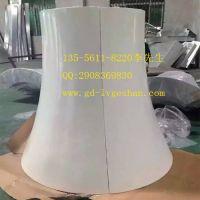 秦皇岛幕墙铝单板价格室内天花吊顶装饰木纹铝单板镂空铝单板2.0氟碳铝单板报价
