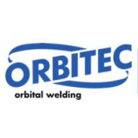 ORBITEC切割锯