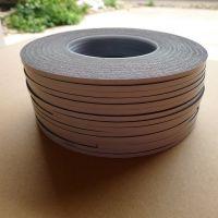 PE-8005 中空玻璃专用(白纸)丁基双面胶带
