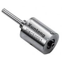 小型一体化光纤激光打标机丨成都依斯普激光打标机丨厂家直销丨低价促销中
