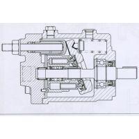 PV102R1EC02 029853010丹尼逊柱塞泵特价现货