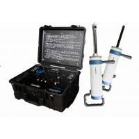大中型焊接件的焊接修复及应力消除检测