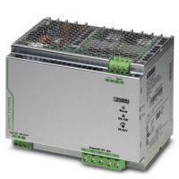 2866679菲尼克斯电源,可靠的重载启动