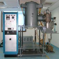 2016实验室专用真空钼丝烧结炉(真空钼丝炉产品报价)艾科迅供应真空钼丝气氛炉