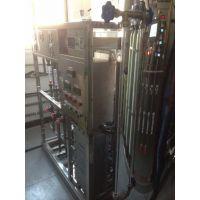 河南EDI医用超纯水设备生产厂家