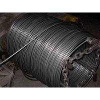 供应进口DT4A纯铁带、纯铁棒、纯铁板