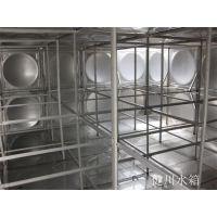 不锈钢水箱质优价廉_三门峡不锈钢水箱_泉之源只做好不锈钢水箱
