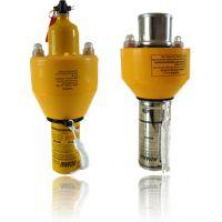 供应华海JHL-4型救生圈组合烟雾信号
