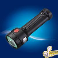 宝临电器 GAD105C/D 多功能袖珍信号灯