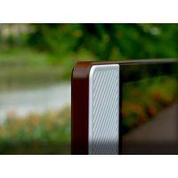15寸新款彩色USB小尺寸LED液晶电视厂家供应