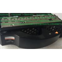 0235G480 ST9Z3D600 ST3600057FC S5300 华为存储硬盘