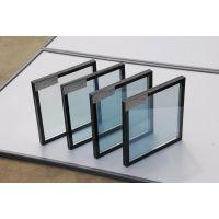 低辐射LOW-E玻璃及价格