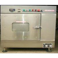 华诺质量保证,微波烘干设备用途,巴彦淖尔微波烘干设备