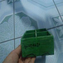 玻璃钢格栅 洗车房格栅厂家 黄色网格板