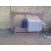 橡胶止水带焊接机