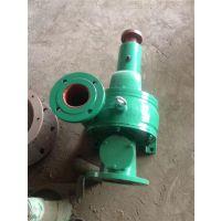 80lxl两相流纸浆泵_泰安纸浆泵_三联泵业