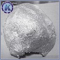 供应进口铝银浆进口仿电镀铝银浆