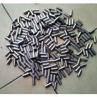无缝304不锈钢毛细管