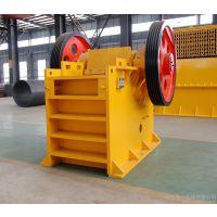 选矿设备细碎机,物料加工设备破碎机,水泥生产线反击破