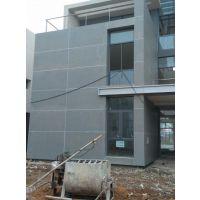 重庆grc构件价格 外墙grc构件厂家批发 广友品牌
