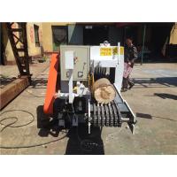 恒牛机械(图)|多片锯锯片厂家|重庆多片锯