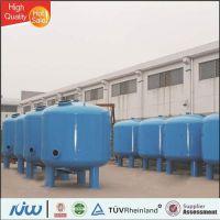 一体化中水回用设备、中水回用设备、厂家直销(已认证)