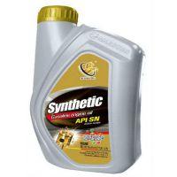 德国马堡润滑油 酯类全合成汽机油 SN 0W20 0W30 0W40 5W30 5W40
