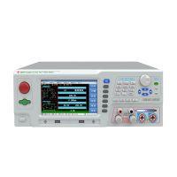 长盛CS9931YS 医用安规综合测试仪CS9931YS