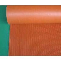 石家庄金淼电力生产5mm厚橡胶材质 绝缘地毯价格