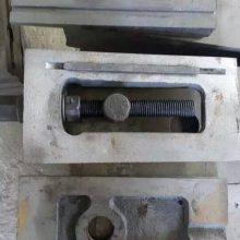 s83调整垫铁 新品上架 厂家直销 鼎旭量具调整垫铁质优价廉