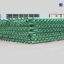 农业灌溉用管 玻璃钢井管多钱一米 复合材料饮用水扬程井管 河北华强