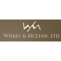 WILKES MCLEAN消声器